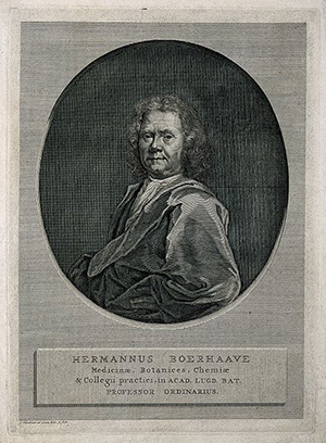 Hermann_Boerhaave
