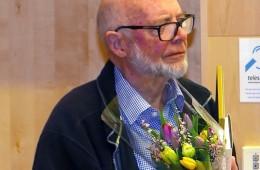 Lennart_Nilsson_liten