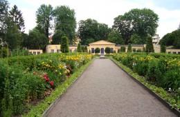 linnaeus_garden_wikimedia
